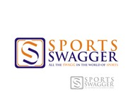 Sports Swagger Logo - Entry #69