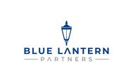 Blue Lantern Partners Logo - Entry #202