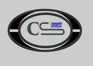 CS Sports Logo - Entry #450