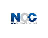 NCC Automated Systems, Inc.  Logo - Entry #211