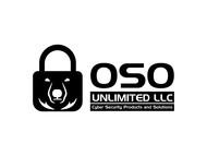 OSO Unlimited LLC Logo - Entry #41