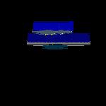 ALLRED WEALTH MANAGEMENT Logo - Entry #89