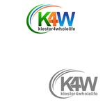 klester4wholelife Logo - Entry #70