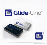 Glide-Line Logo - Entry #94