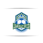 Logan Riley Soccer Logo - Entry #51
