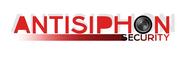 Security Company Logo - Entry #142