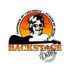 Music non-profit for Kids Logo - Entry #109