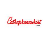 Entrepreneurist.com Logo - Entry #60