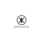 Kind Knits Logo - Entry #121