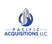 Pacific Acquisitions LLC  Logo - Entry #22
