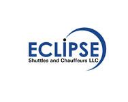 Eclipse Logo - Entry #57