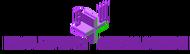 Surefire Wellness Logo - Entry #528
