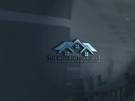 The Meza Group Logo - Entry #7