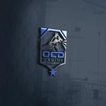 OCD Canine LLC Logo - Entry #187