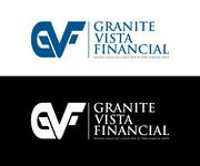Granite Vista Financial Logo - Entry #111