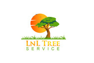 LnL Tree Service Logo - Entry #208