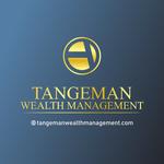 Tangemanwealthmanagement.com Logo - Entry #301