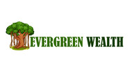 Evergreen Wealth Logo - Entry #84
