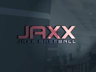 JAXX Logo - Entry #81