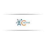 Active Countermeasures Logo - Entry #356