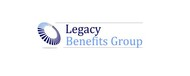 Legacy Benefits Group Logo - Entry #137