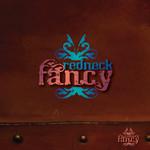 Redneck Fancy Logo - Entry #316
