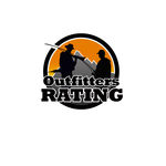 OutfittersRating.com Logo - Entry #68