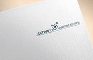 Active Countermeasures Logo - Entry #306