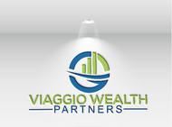 Viaggio Wealth Partners Logo - Entry #132