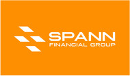 Spann Financial Group Logo - Entry #469