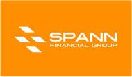 Spann Financial Group Logo - Entry #469