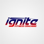 Personal Training Logo - Entry #65