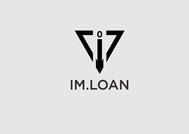 im.loan Logo - Entry #48