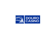Douro Casino Logo - Entry #27