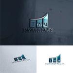 Tangemanwealthmanagement.com Logo - Entry #331