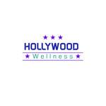 Hollywood Wellness Logo - Entry #143