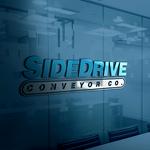 SideDrive Conveyor Co. Logo - Entry #123