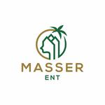 MASSER ENT Logo - Entry #395
