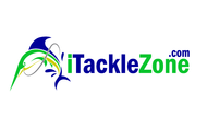 iTackleZone.com Logo - Entry #7