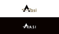 AASI Logo - Entry #165