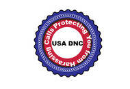 USA DNC Logo - Entry #8
