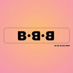 Ba Ba Bling baby Logo - Entry #74