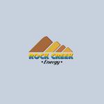 Energy Logo Design - Entry #72