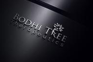 Bodhi Tree Therapeutics  Logo - Entry #245
