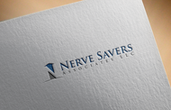 Nerve Savers Associates, LLC Logo - Entry #21
