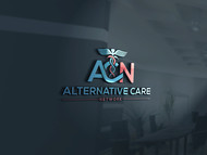 ACN Logo - Entry #43