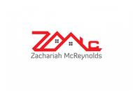 Real Estate Agent Logo - Entry #23