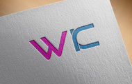 WIC Logo - Entry #30