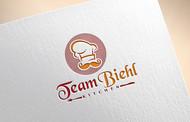 Team Biehl Kitchen Logo - Entry #244