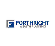 Forethright Wealth Planning Logo - Entry #76